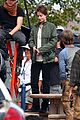 Penn-action penn badgley dakota johnson cymbeline action scenes 15