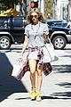 Tisdale-shop ashley tisdale intermix shopping 19