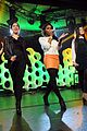 5h-slime fifth harmony nick radio launch 07
