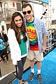 Argota-sketchers ashley argota sketchers pier friendship walk 04