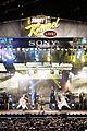 Ariana-kimmel ariana grande jimmy kimmel live performance pics 10