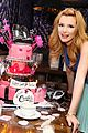 Bella-bday bella thorne sweet 16 birthday party pics 10