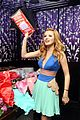 Bella-bday bella thorne sweet 16 birthday party pics 13