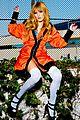 Bella-jjj bella thorne spotlight week pics 03
