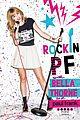 Bella-pf bella thorne rockin pf 01