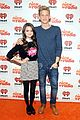 Ciara-cody ciara bravo cody simpson nick radio pencils gala 01