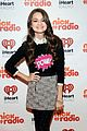 Ciara-cody ciara bravo cody simpson nick radio pencils gala 15