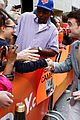 Daniel-today daniel radcliffe today show nyc 03