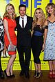 Imogen-filth imogen poots dakota blue richards filth premiere 18