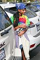 Jen-sushiwil jaden smith kylie jenner grab lunch with willow and kendall 26