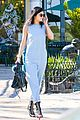 Jenner-single kendall jenner kylie jenner separate outings friends 18