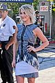 Julianne-extra julianne hough extra appearance 04