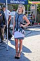 Julianne-extra julianne hough extra appearance 14