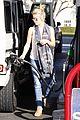 Julianne-gas julianne hough gases up 07