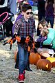 Mason-pumpkins mason cook pumpkin picker 02