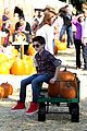 Mason-pumpkins mason cook pumpkin picker 17