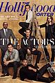 Mbj-thr michael b jordan the hollywood reporter cover 01