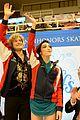 Meryl-charlie meryl davis charlie white gold skate america 09