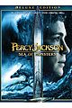 Pjo-dvd percy jackson sea monsters dvd 03