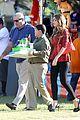 Rico-cake rico rodriguez green cake mf fair 05