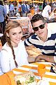 Roden-polomax holland roden max carver polo classic pals 17