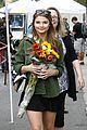 Scott-farmers1 stefanie scott farmers market flower girl 09