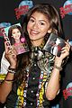 Zendaya-planet zendaya pix planet hollywood nyc 11