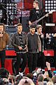1d-gma one direction gma performances watch 40