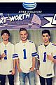 1d-stad one direction announce 2014 north american stadium tour 05