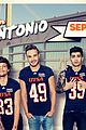 1d-stad one direction announce 2014 north american stadium tour 13