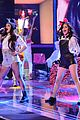 5h-x fifth harmony x factor performance watch 03