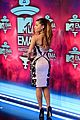 Grande-emas1 ariana grande mtv ema red carpet 04