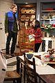 Lms-fix last man standing fix kyle stills 08