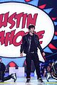 Mahone-halo austin mahone halo awards performance pics 10