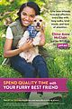 Mcclain-peta1 china anne mcclain peta ad 01