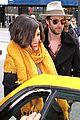 Nikki-cab nikki reed i dont remember what happens in twilight 05