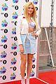 Pixie-bbc1 pixie lott jack finn bbc awards 13