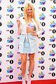 Pixie-bbc1 pixie lott jack finn bbc awards 15
