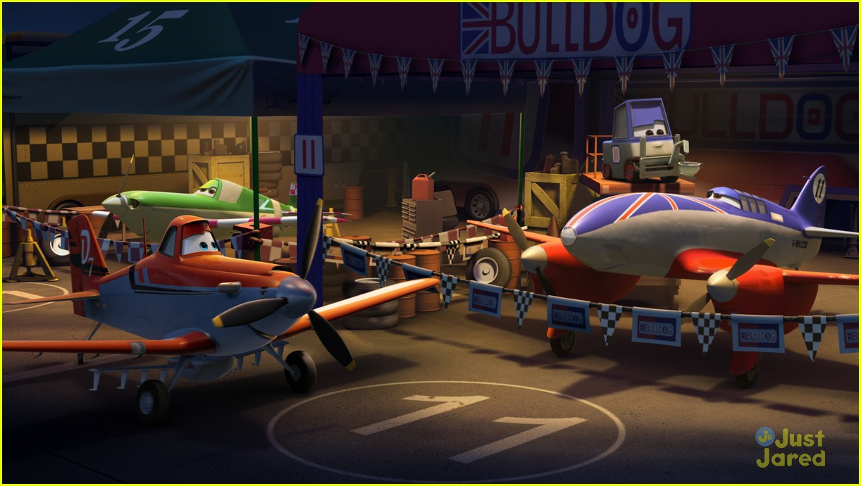 planes bluray november 19 release 19