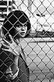 Selena-flaunt selena gomez flaunt mag platinum plaque 12