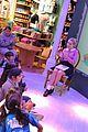 Shipka-reading kiernan shipka sofia reading event 10
