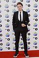 Uj-bbc1 union j conor maynard bbc awards 06