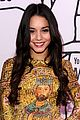 Vanessa-yt vanessa hudgens youtube awards 04