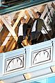 1d-midmemvid one direction midnight memories video shoot pics 33