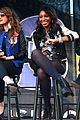 5th-flz fifth harmony 933 flz jingle ball 11