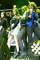 5th-flz fifth harmony 933 flz jingle ball 13