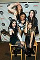 5th-stpaul fifth harmony minnesota jingle ball pics 01