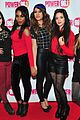 Aus-5h austin mahone atlanta jingle ball with fifth harmony 05