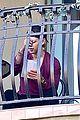 Austin-balcony austin butler busy balcony reader 14