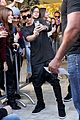 Bieber-previews justin bieber previews one life whats hatnin swap it out 14